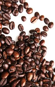 coffee maker history history of coffee
