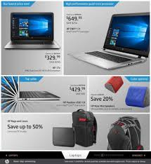 laptop thanksgiving deals hp black friday ad 2017 and thanksgiving deals