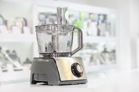 Kitchen Appliances 19 Kitchen Appliances That Are A Waste Of Your Money