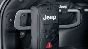 mopar jeep renegade mopar already offers a lowering kit for the 2015 jeep renegade