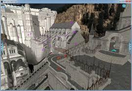 Dark Souls Map Dsmodt At Dark Souls Nexus Mods And Community