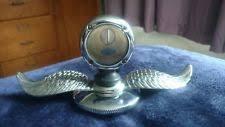 winged radiator cap ebay