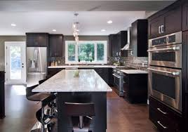 shopping for kitchen furniture time to go appliance shopping kitchen design