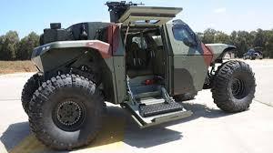 Ford Raptor Zombie Apocalypse - video imi combat guard halo u0027s warthog meets trophy truck off