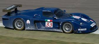 maserati mc12 red maserati mc12 gt1 for sale and sold production 13 cars cars