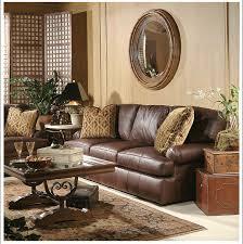Luxury Leather Sofa Stylish Leather Sofa Luxury And Leather Sofas