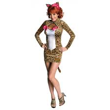 josie and the pussycats costume halloween