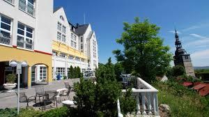Bad Berga Hotels Bad Frankenhausen U2022 Die Besten Hotels In Bad Frankenhausen