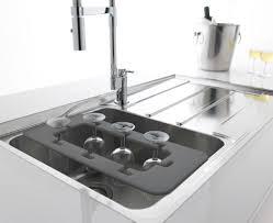 catalogo franke lavelli aton franke rubinetti e miscelatori livingcorriere