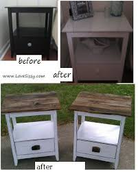 how to redo particle board furniture great website with excellent