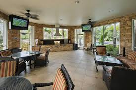 the lodge at lakecrest at 10420 n mckinley drive tampa fl 33612