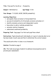 constructing quadrilaterals worksheet by jane141 teaching