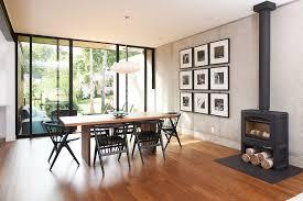 dining room frames feel it u2013 home interior