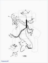 20 hp kohler generator wiring diagram schematic kohler download