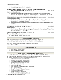 blank new world essay l filmbay xi24iv html popular resume