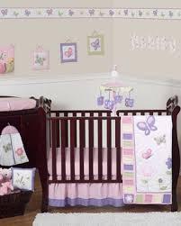 baby bedding crib bedding sets baby sheets for girls u0026 boys
