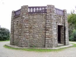 stone cottage house plans valine