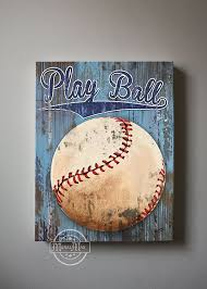 good baseball bedroom decor on baseball decorations for room room