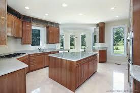 kitchen room new design kitchen for small kitchens backsplash