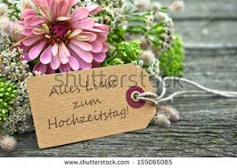 wedding wishes german free photos pink roses and card to wedding congratulations on your