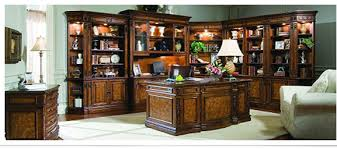 Home Office Furnitur Home Office Furniture Houston Costa Home
