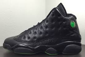 lebron 13 black friday the air jordan 13 altitude is rumored to return on black friday
