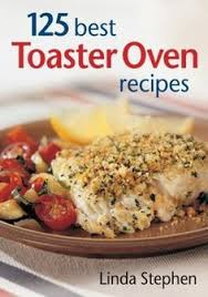 How To Cook A Potato In A Toaster Oven Toaster Oven Roasted Potatoes Oven Potatoes Toasters And Oven