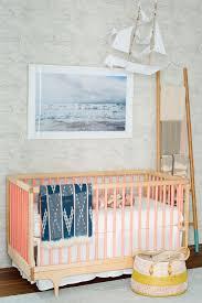 Modern Kids Room by 549 Best Nursery Images On Pinterest Babies Nursery Nursery