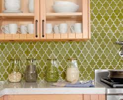 cabinet amusing kitchen tile backsplash ideas granite