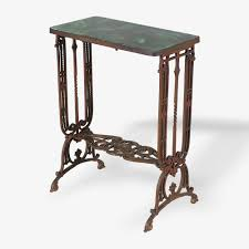 Wrought Iron Accent Table Table Scenic Photo Of Iron Accent Table With Wholesale Wrought