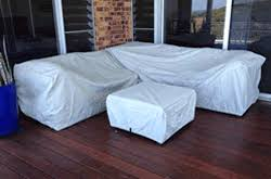 Patio Furniture Australia by Covers By Coverworld Australia U0027s Widest Range Of Protective Covers