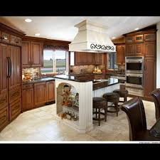 Kitchen Cabinets Boulder Kitchen New Kitchen Cabinets Boulder Decorating Ideas Top With