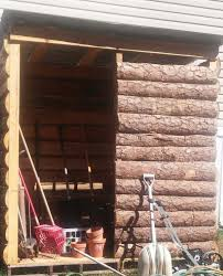 How To Build A Small Garden Tool Shed by How To Build A Free Garden Storage Shed 8 More Inexpensive Ideas