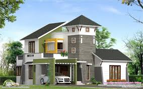 Small House Plans With Pictures Unique Rchitectures Modern Designs Small House Plans European