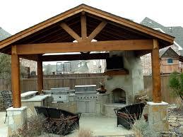 wonderful modern outdoor deck ideas images design ideas tikspor
