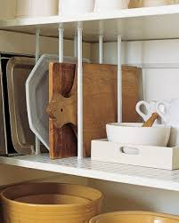 Kitchen Organizing Ideas Small Kitchen Organizing Ideas Decorating Your Small Space