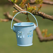 easter pail online get cheap easter pail aliexpress alibaba