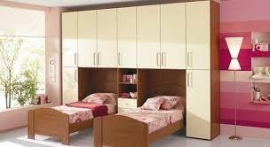 sale da pranzo mondo convenienza ww mondo convenienza le migliori idee di design per la casa