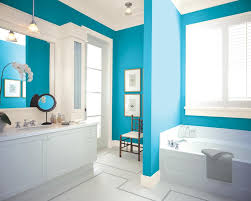bathroom color designs bathroom wall colors