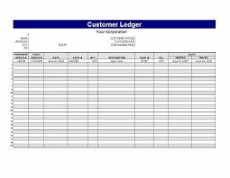 Free Ledger Template by Ledger Paper Template Accountspayablejournal1 Jpg Free Accounting