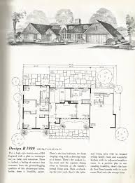vintage house plans 1960s homes mid century modern vintage house plans large mid century homes modern c24dcfba5aece2edc55a2040bbd traditional house plans mid century house plan