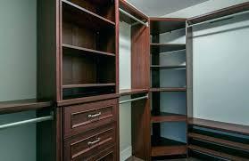 closet organizer home depot allen roth closet system closet premium closet organizer closet
