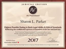 Medical Power Of Attorney North Carolina by Sharon Parker U2013 Attorney