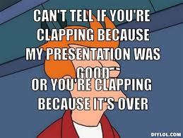 Fry Meme Generator - october 2015 com m and get it