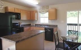 new plan1440 home model for sale at woodlands reserve in goshen oh