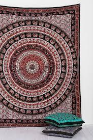 Thick Wall Tapestry 111 Best Dorm Stuff Images On Pinterest Dorm Stuff Bedroom