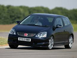 2003 honda civic type r civic type r uk spec ep3 2003 05 wallpapers