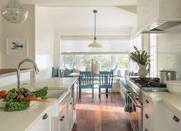 beach house with neutral interiors home bunch