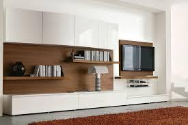 catalogo tappeti mercatone uno soggiorno globo mercatone uno 2 mercatone uno tappeti soggiorno