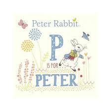 peter rabbit book target
